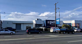 Retail commercial property for lease at Shop/224 Old Cleveland Road Coorparoo QLD 4151