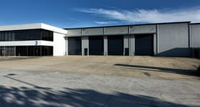 Offices commercial property for lease at 3/145 Archerfield Road Richlands QLD 4077