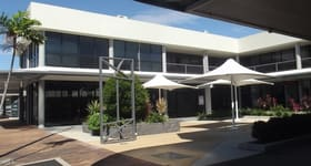 Showrooms / Bulky Goods commercial property for lease at 58 Sydney Street Mackay QLD 4740
