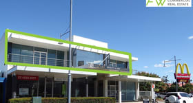 Offices commercial property for lease at Level 1/346 Griffith Rd Lavington NSW 2641
