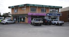 Shop & Retail commercial property for lease at Unit 2, 206 Park Terrace Salisbury Plain SA 5109