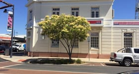 Offices commercial property for lease at 1/149 Victoria Street Bunbury WA 6230