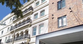 Shop & Retail commercial property for lease at Shop 2/16-18 Bayswater Road Potts Point NSW 2011