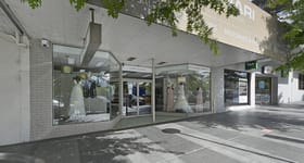 Shop & Retail commercial property for lease at 181-183 Lonsdale Street Dandenong VIC 3175