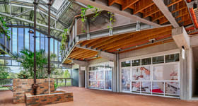 Shop & Retail commercial property for lease at 88-94 Centennial Circuit Byron Bay NSW 2481