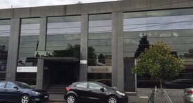 Medical / Consulting commercial property for lease at 64 Hanover St Fitzroy VIC 3065