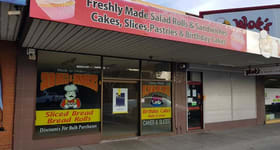 Factory, Warehouse & Industrial commercial property for lease at 33 Church Street Traralgon VIC 3844