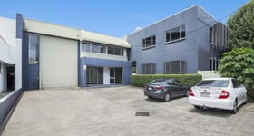 Industrial / Warehouse commercial property for lease at 12 Heussler Terrace Milton QLD 4064