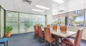 Offices commercial property for lease at 130 Victoria Parade Rockhampton City QLD 4700