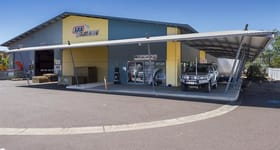 Industrial / Warehouse commercial property for lease at 62- 64 Raphael Road Winnellie NT 0820