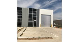 Showrooms / Bulky Goods commercial property leased at 11/16-24 Fuller Road Ravenhall VIC 3023