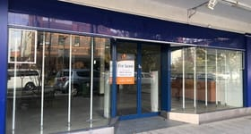 Retail commercial property for lease at Whole ground floor/226-228 Crawford Street Queanbeyan NSW 2620