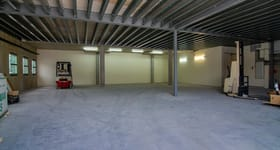 Industrial / Warehouse commercial property for lease at Warehouse/15-23 Brookhollow Avenue Baulkham Hills NSW 2153