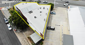 Offices commercial property for lease at G2/468 Enoggera Road Alderley QLD 4051