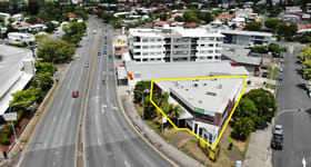 Offices commercial property for lease at 5/468 Enoggera Road Alderley QLD 4051