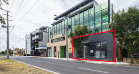 Shop & Retail commercial property for lease at 56 St Georges Road Northcote VIC 3070