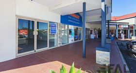 Retail commercial property for lease at Shop  2/1795 Wynnum Rd Tingalpa QLD 4173