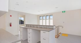Medical / Consulting commercial property for lease at 2/516 Highbury Road Glen Waverley VIC 3150