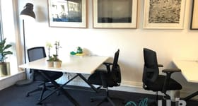 Offices commercial property leased at SH5/248 Park Street South Melbourne VIC 3205