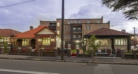 Offices commercial property for lease at 70 - 72 Railway Parade Granville NSW 2142