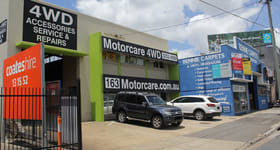 Factory, Warehouse & Industrial commercial property for lease at 161 & 163 Abbotsford Road Bowen Hills QLD 4006