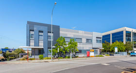 Offices commercial property for sale at 19/162 Colin Street West Perth WA 6005
