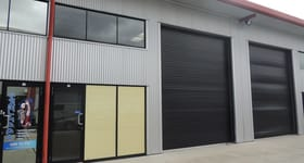 Showrooms / Bulky Goods commercial property for sale at 12/26 Nestor Drive Meadowbrook QLD 4131