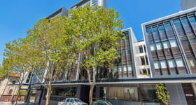 Shop & Retail commercial property for lease at Upper Ground/9 Albany Street St Leonards NSW 2065