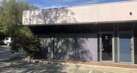Offices commercial property sold at 10/18-20 Floriston Road Boronia VIC 3155