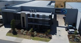 Industrial / Warehouse commercial property for sale at 57 Distinction Road Wangara WA 6065