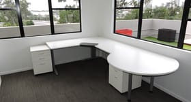 Offices commercial property for lease at 146 Bundall Road Bundall QLD 4217