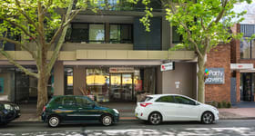 Showrooms / Bulky Goods commercial property for lease at Shop 1/129-135 Victoria Avenue Chatswood NSW 2067
