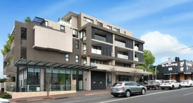 Retail commercial property for lease at 129 Victoria Avenue Chatswood NSW 2067