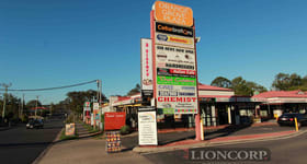 Medical / Consulting commercial property for lease at 123 Orange Grove Road Coopers Plains QLD 4108