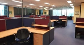 Serviced Offices commercial property for lease at SH1/15 Howleys Road Clayton VIC 3168