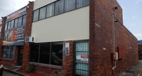 Showrooms / Bulky Goods commercial property for lease at 3/16 Randall Street Slacks Creek QLD 4127