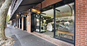 Shop & Retail commercial property for lease at 3/50 Macleay Street Potts Point NSW 2011