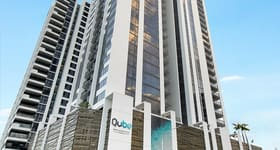 Medical / Consulting commercial property for lease at 5/29 Queensland Avenue Broadbeach QLD 4218