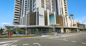 Retail commercial property for lease at 2/29 Queensland Avenue Broadbeach QLD 4218