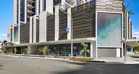 Retail commercial property for lease at 9/29 Queensland Avenue Broadbeach QLD 4218