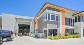 Industrial / Warehouse commercial property for lease at 2/19 Harrington Street Arundel QLD 4214