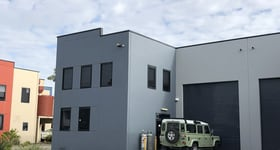 Factory, Warehouse & Industrial commercial property for lease at 37/7-9 Production Road Taren Point NSW 2229