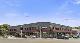 Offices commercial property for lease at 5/34 Princes Hwy Figtree NSW 2525