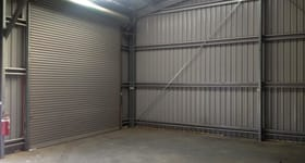 Factory, Warehouse & Industrial commercial property for lease at Unit 5/7 Scott Place Orange NSW 2800