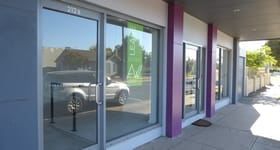 Medical / Consulting commercial property for lease at 212B Lawrence Street Wodonga VIC 3690
