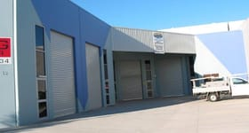 Factory, Warehouse & Industrial commercial property for lease at 4/12 Natasha Street Capalaba QLD 4157