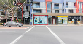 Shop & Retail commercial property for lease at 4/163 - 171 Hawkesbury Road Westmead NSW 2145