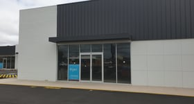 Showrooms / Bulky Goods commercial property for lease at Shop 2, 278 Senate Rd Risdon Park SA 5540