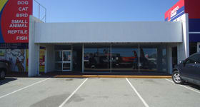 Showrooms / Bulky Goods commercial property for lease at 2/77-87 Erindale Road Balcatta WA 6021