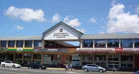 Offices commercial property for lease at 13/36 Quay Bundaberg Central QLD 4670